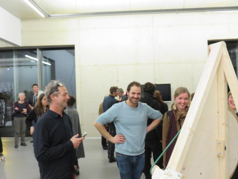 Boijmans project Rotterdam Ugo Rondinone 2016-02-12 106
