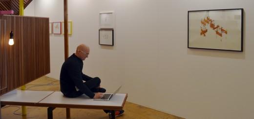 Art Rotterdam: Wat is politieke kunst? (2)