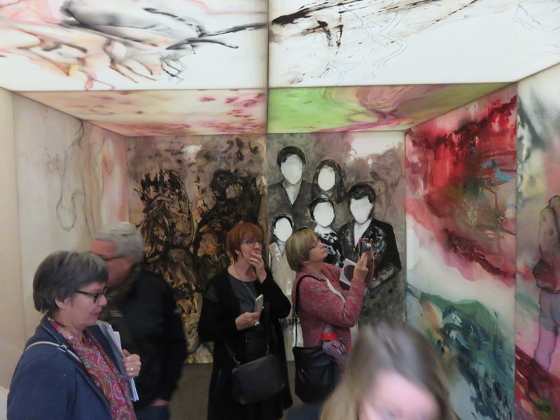art rotterdam dag 2 2016-02-11 022