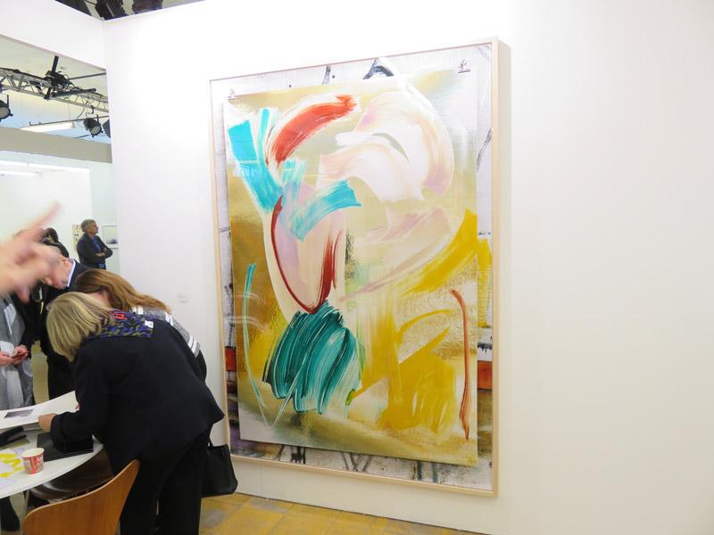 art rotterdam first impressions 2016-02-10 025