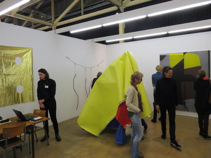 art rotterdam first impressions 2016-02-10 031