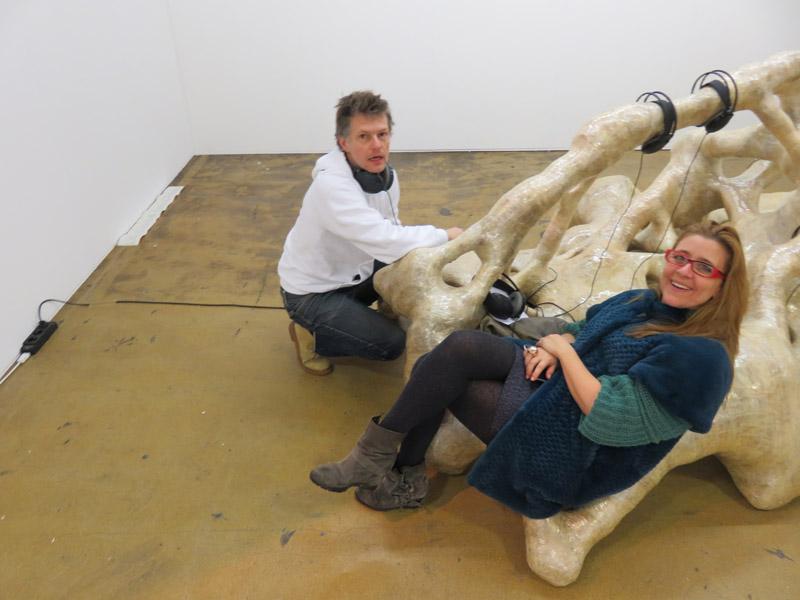 art rotterdam first impressions 2016-02-10 040