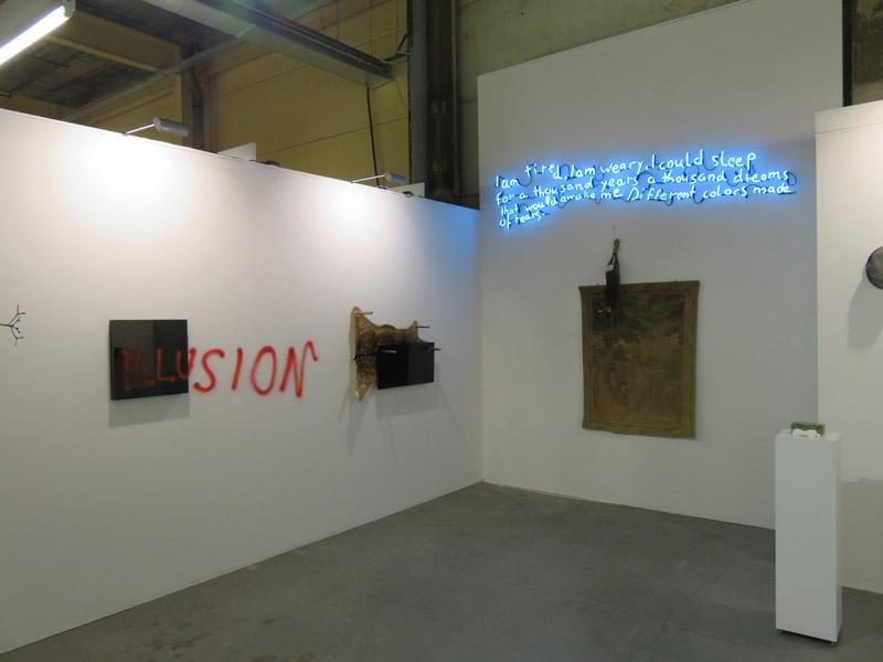 art rotterdam first impressions 2016-02-10 046