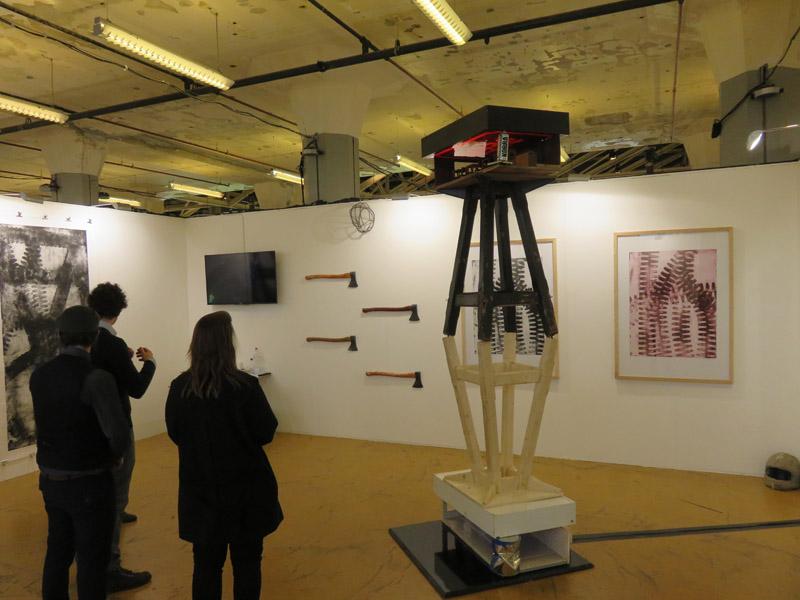 art rotterdam first impressions 2016-02-10 059
