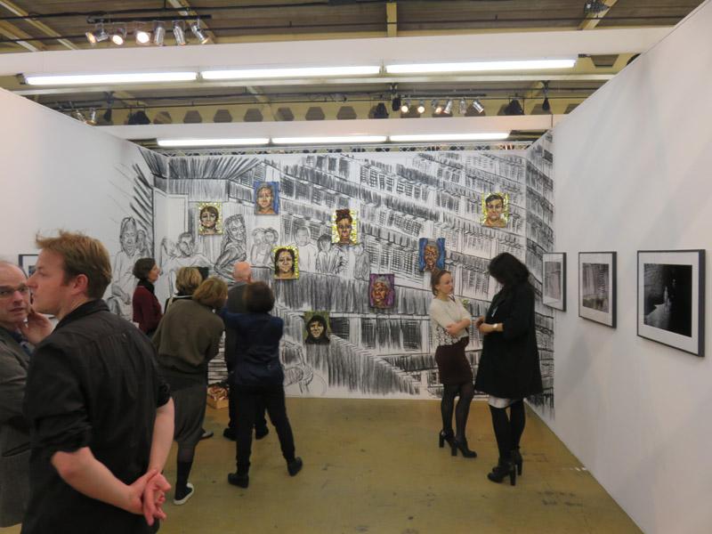 art rotterdam first impressions 2016-02-10 084