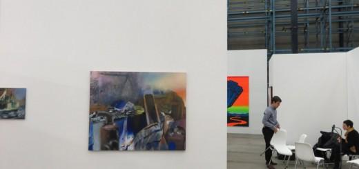 art rotterdam first impressions 2016-02-10 107
