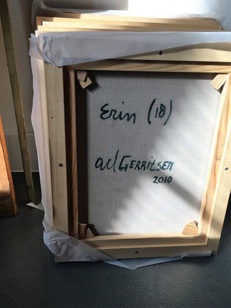 Ad Gerritsen 8