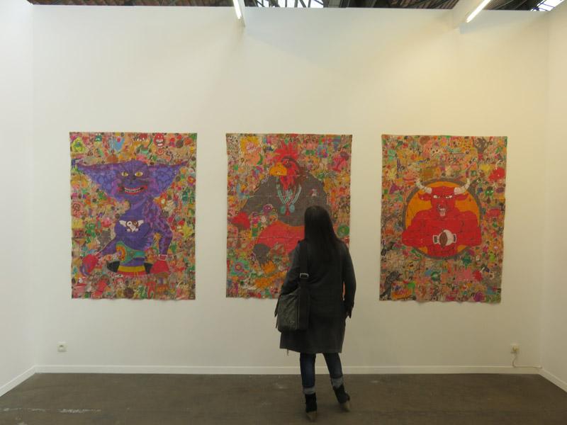 art brussel 2016-04-22 046