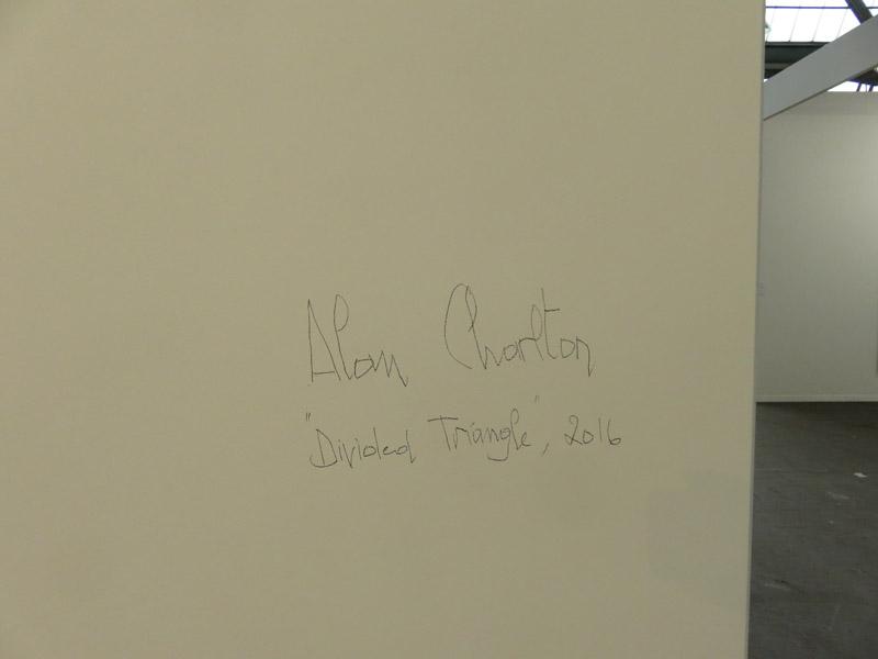 art brussel 2016-04-22 091