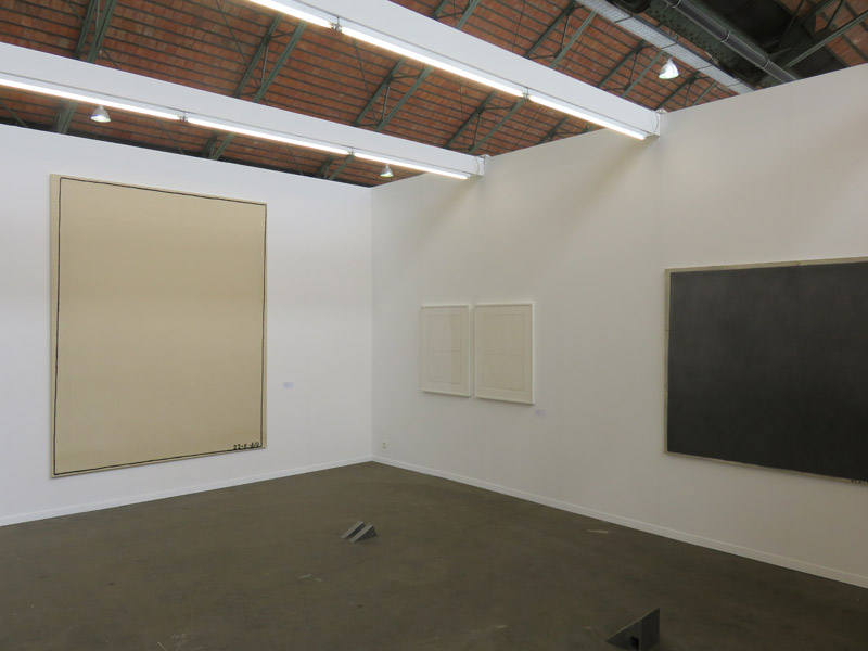 art brussel 2016-04-22 106
