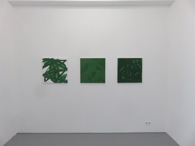 c&h, boetzelaer, jantine, lourdes 2016-03-31 043