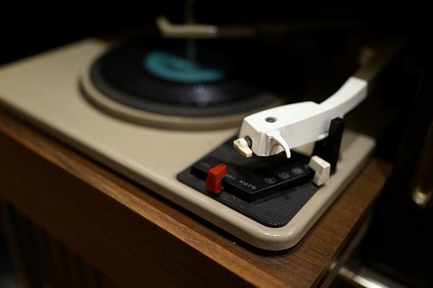 198-brixton-sound-systems-04