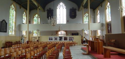 1 Stacii Samadin in de Charloisse kerk DSC00899