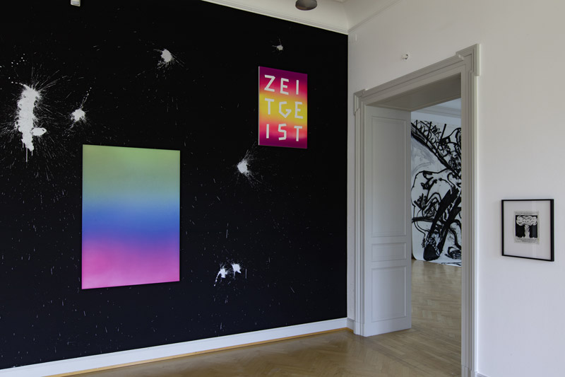 11_Installationsansicht_St.Gallen_Foto_Stefan_Rohner