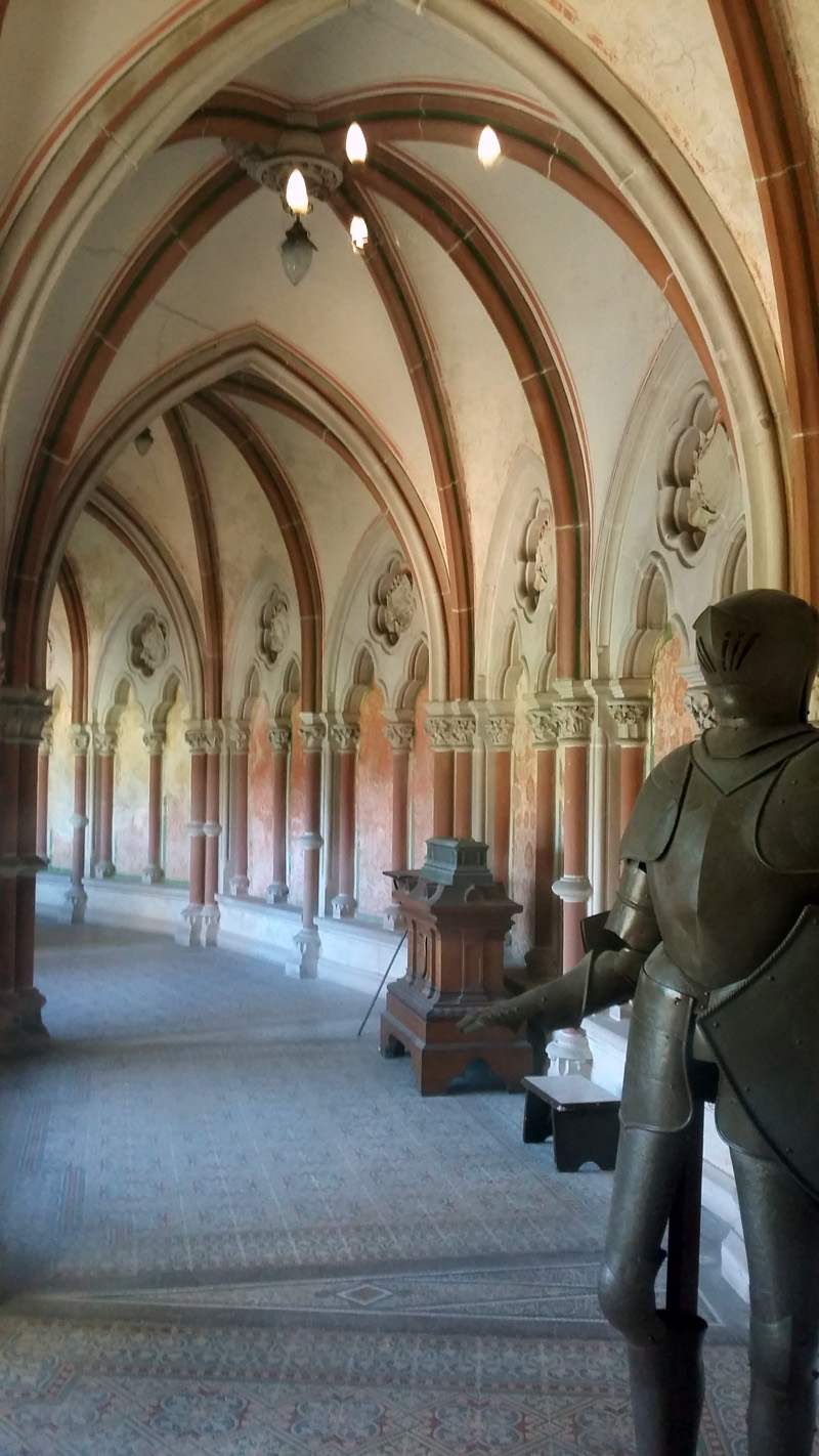 Bad Bentheim part 2