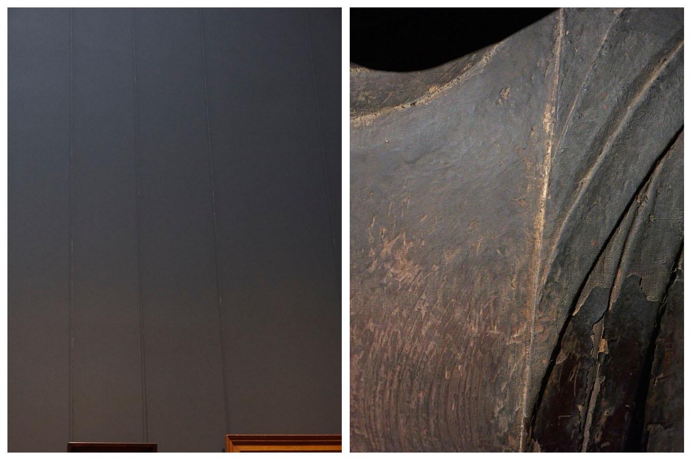 NIEUWENHUIZE NIEUWENHUIZE - Rijksmuseum IMG_3351