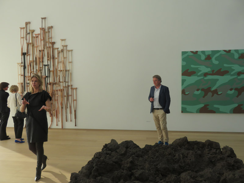 Preview Voorlinden 2016-09-08 071