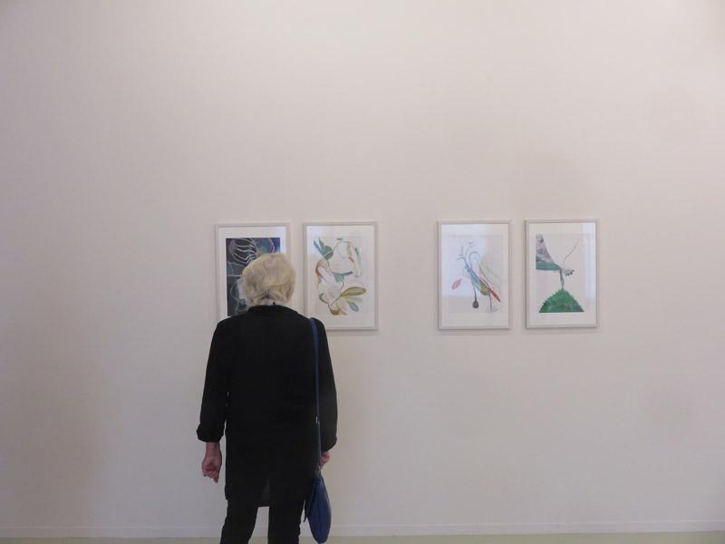 vk beeldende kunst 2016-10-08 078