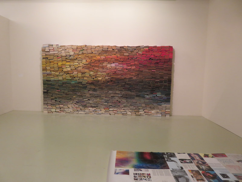 vk beeldende kunst 2016-10-08 107