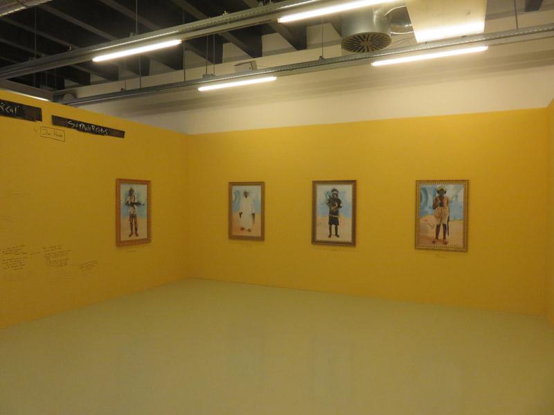 vk beeldende kunst 2016-10-08 121