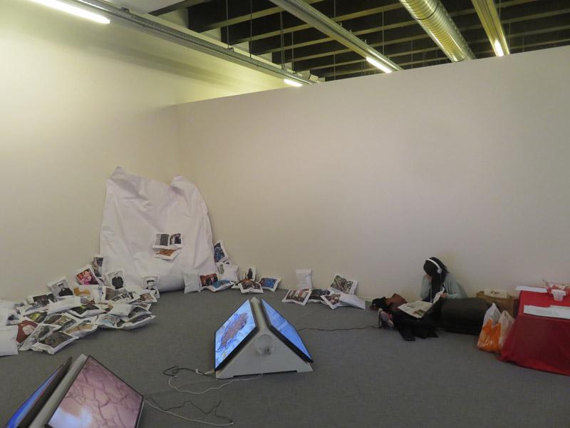 vk beeldende kunst 2016-10-08 124