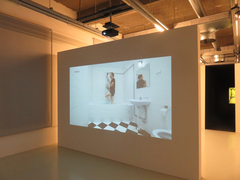 vk beeldende kunst 2016-10-08 144