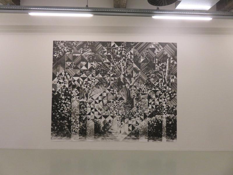 vk beeldende kunst 2016-10-08 175