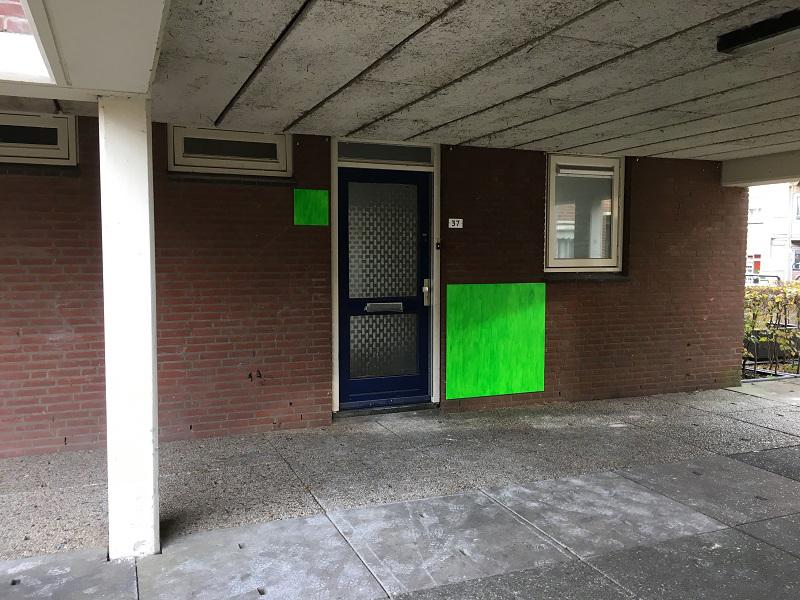 Biënnale Gelderland 2016