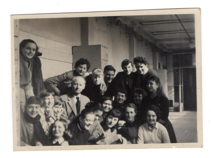 1954-57-academie007