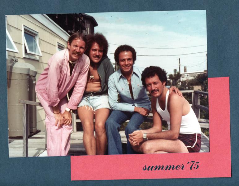 1975-summerfirstrentalFire-island-bestfriends126