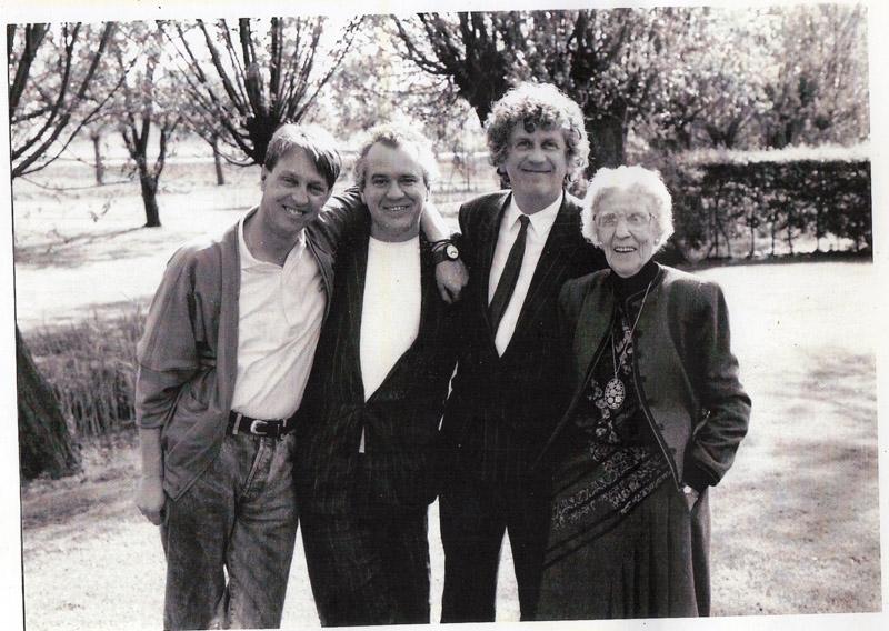 1980-ies-sethgaaikema,koos,mom,john041