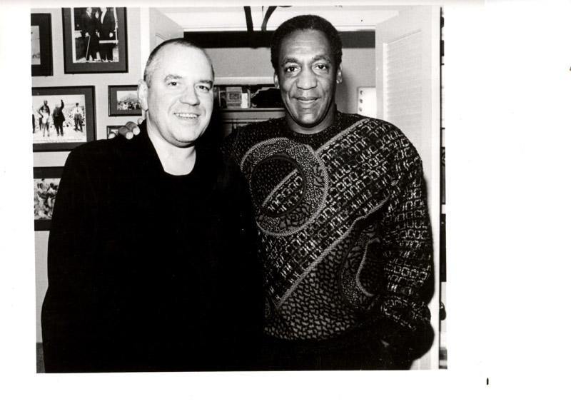 1985-ish-koos&billcosby