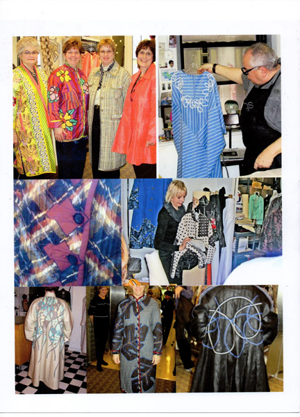 2006-up-collage1-koos-pucks-clothes136