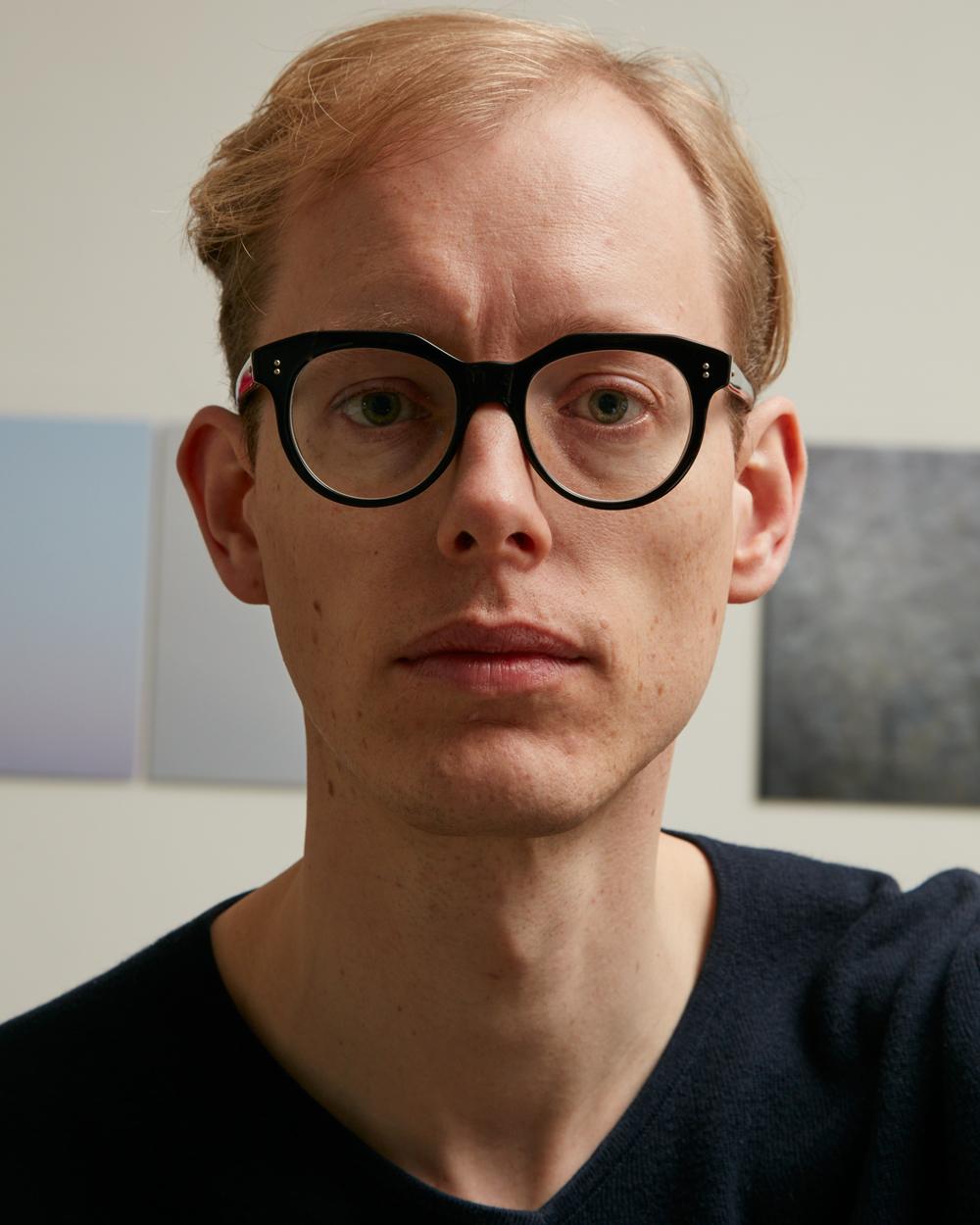 2015_11_03-Portret-Johan-Nieuwenhuize0527