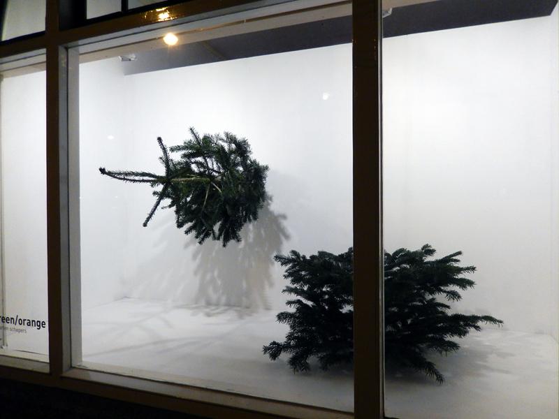 Hoogtij 47, Den Haag