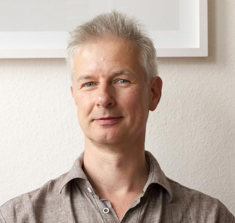 Jeroen Bosch klein