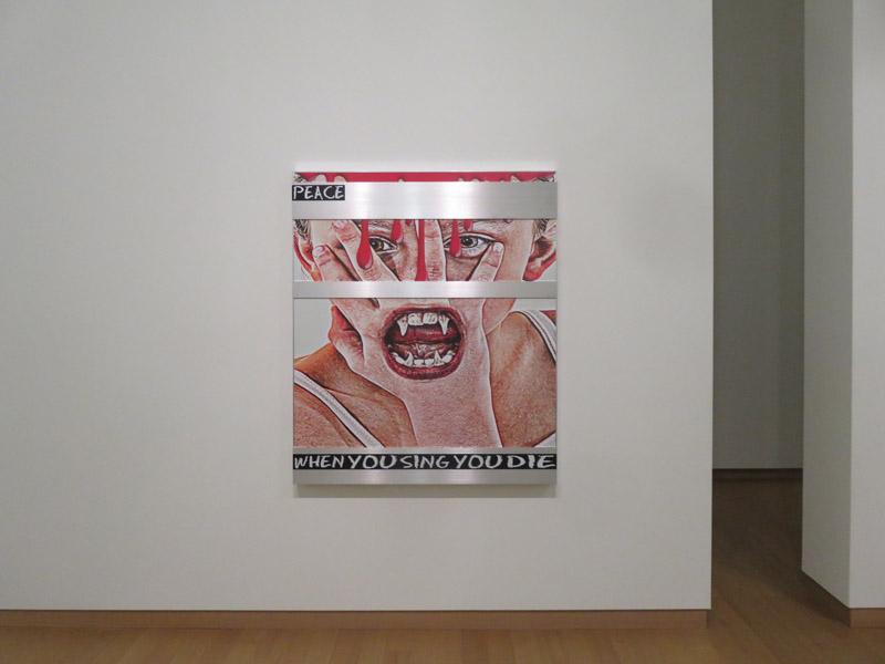 Stedelijk Wolfson 2016-12-15 025