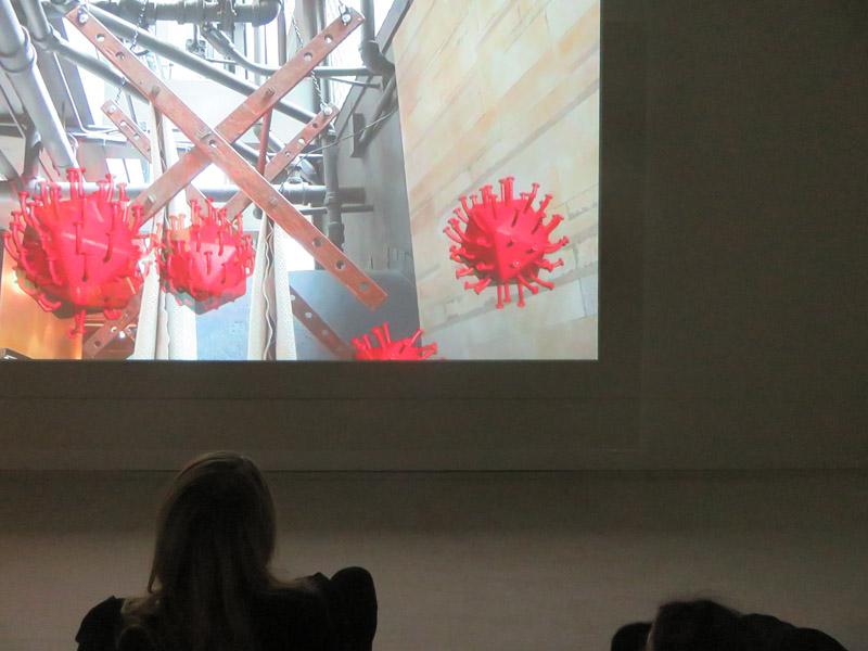 Stedelijk Wolfson 2016-12-15 030