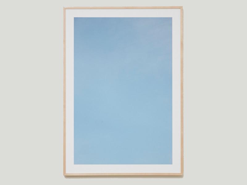 Sky-over-Charlerois_Johan-Nieuwenhuize_0568-800-600