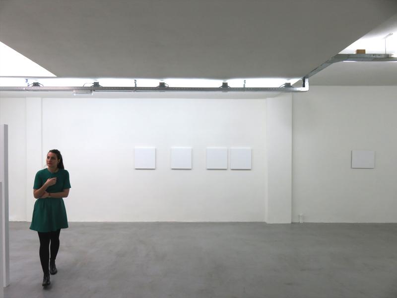 Ties-ten-Bosch-2017-01-06-009