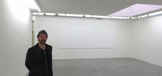 Ties-ten-Bosch-2017-01-06-048