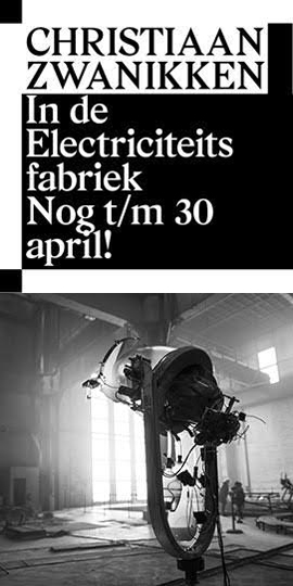 Electriciteitsfabriek_2017_april