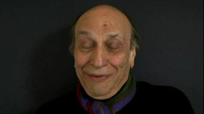 De 10 regels van Milton Glaser