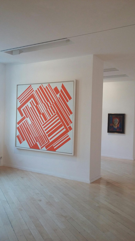 Daimler Art Collection