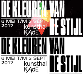 Kunsthal_Kade_2017_mei