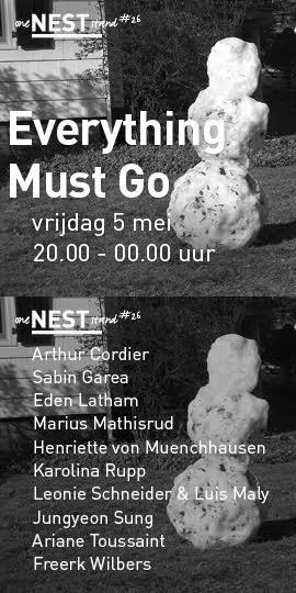 Nest_2017_mei
