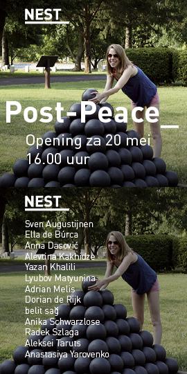 Nest_2017_mei_3
