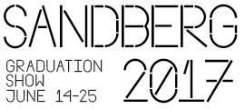 Sandberg_2017_mei