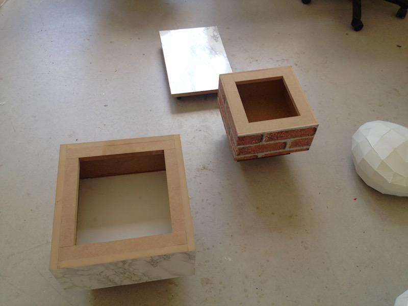 Atelier Anne Kolbe