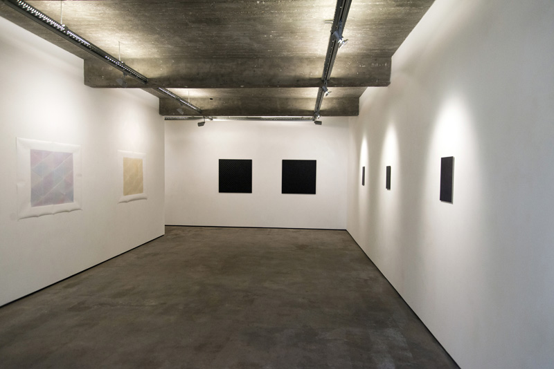 Hadassah Emmerich en Marielle Buitendijk @ C&H gallery